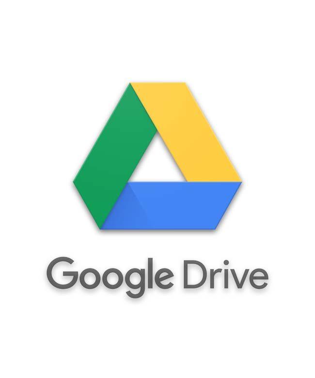 Купить Безлимитный Google Диск