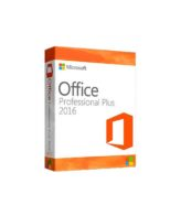 Купить ключ Microsoft Office 2016 Professional Plus ШОК ЦЕНА!