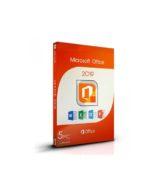Microsoft Office 2019 Professional Plus Купить Ключ на 5 ПК ШОК ЦЕНА!