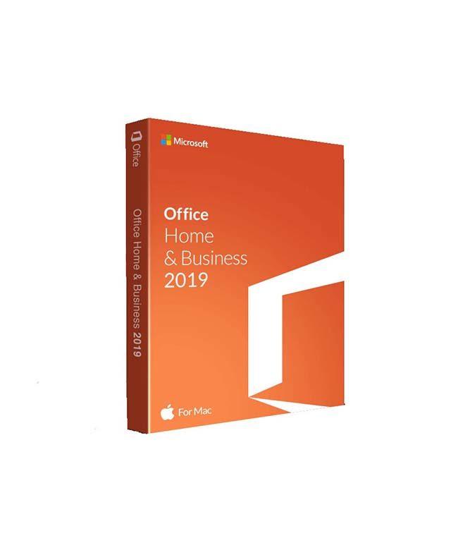 Microsoft Office 2019 для Mac OS Купить Ключ ШОК ЦЕНА!