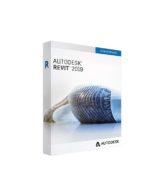 Autodesk Revit 2019 Купить ШОК ЦЕНА!