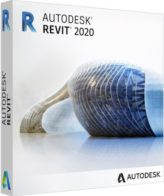 купить Autodesk Revit 2020