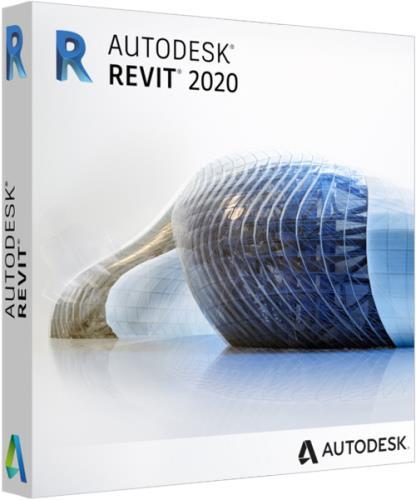 купить Autodesk Revit 2020
